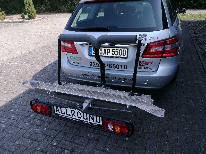 kleinkraftrad_transport
